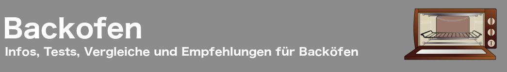 backofen-kaufen.de
